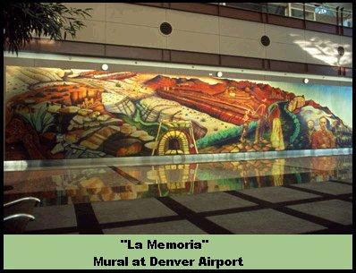 muralsLa_MemoriaDenverAirport