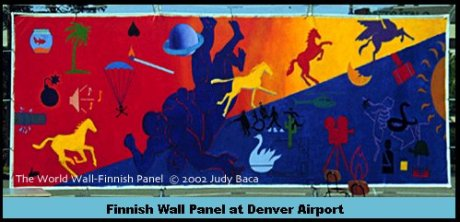 muralWorldWallPanelFinnishDenverAir