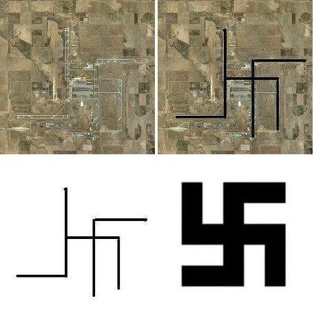 SwastikaDIA